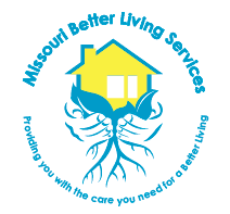 Missouri Better Living Service